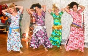 dansere-magedans